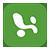 MetroUI-Office-Excel-icon